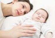 Chế độ dinh dưỡng khoa học cho phụ nữ sau sinh