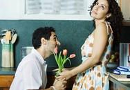 Giữ chồng hay... quản chồng?