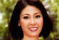 """Hà Kiều Anh: """"Tôi tự tin là biết cách giữ hạnh phúc cho gia đình"""""""