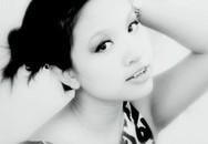Kính hồng Thanh Vân - bà bầu xinh đẹp