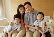 Văn hóa gia đình