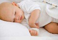 Thiếu vitamin D, trẻ sẽ khó hấp thụ canxi