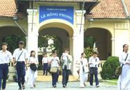 'Xóa sổ' nhiều lớp chuyên Anh tại TP HCM