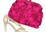 14 cặp đôi túi và sandal tuyệt đẹp cho mùa hè