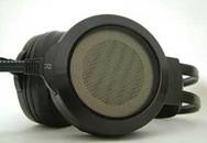 Hệ thống tai nghe 'khủng' giá 124 triệu đồng