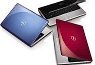 Dell ra mắt laptop 17 inch giá 9 triệu đồng