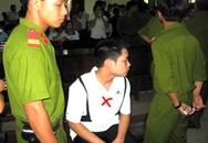 Án tử hình cho kẻ giết người vô nhân tính