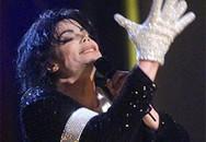 """""""Sẽ tìm ra kẻ giết Michael Jackson trong vài ngày tới"""""""