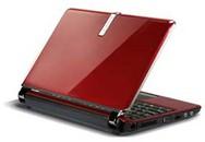 Netbook 300 USD của Gateway