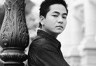 Ca sĩ Dương Triều Anh: Từng bị mẹ người yêu tưởng trộm