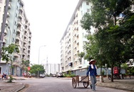 Góc khuất nhà tái định cư: Chính sách tái định cư mới