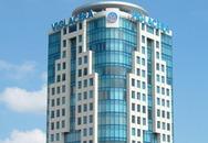 Thêm một tòa nhà tại Hà Nội có người bị cúm A/H1N1