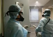 Dịch cúm diễn biến phức tạp, người dân không nên chủ quan
