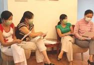 """Cúm H1N1 """"tấn công"""" cao ốc thứ hai ở TP HCM"""