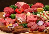 Mẹo thái các loại thịt, cá