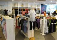 Zen Plaza giảm giá 50% tất cả các mặt hàng