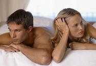 """Khi chồng không... """"ngoan"""" như trước!"""
