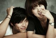 Ngọc nữ Song Hye Kyo đang yêu