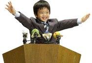 6 nhân tố ảnh hưởng đến sự phát triển trí tuệ của trẻ