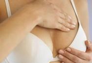 Bài tập để tăng độ đàn hồi của núm vú