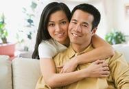 7 kiểu vợ dễ hạnh phúc