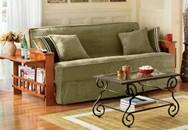 Sofa đa chức năng