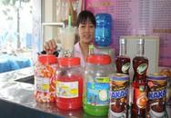 Trà sữa trân châu chứa polymer: Đồn cứ đồn, uống cứ uống