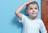 Thực phẩm bổ sung vi chất, giúp trẻ tăng chiều cao?