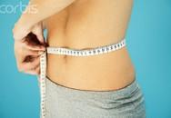 Tại sao một số người không bao giờ béo?