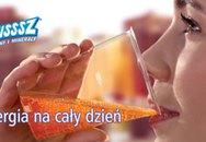 Tăng cường sức đề kháng bằng vitamin chống cúm A/H1N1
