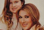 Celine Dion mang bầu đứa con thứ hai