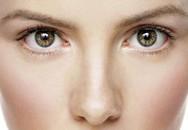 Dễ chảy máu mũi kéo dài vì nâng mũi