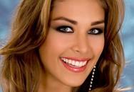 Hé lộ công nghệ đào tạo hoa hậu ở Venezuela