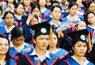Bộ GD&ĐT phải mất 3 năm để kiểm tra các trường ĐH, CĐ