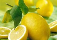 Lưu ý khi bổ sung vitamin C qua nước quả