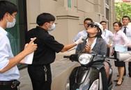 Ghi nhận thêm 155 ca cúm A/H1N1