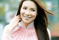 Hồ Quỳnh Hương: Tôi đã tìm thấy thiên đường!
