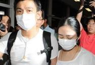 Lưu Đức Hoa thừa nhận đã bí mật kết hôn