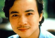 Diễn viên Phạm Minh Quốc và câu chuyện sau chấn song trại giam