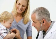 Trẻ ho ít, dấu hiệu bệnh nặng