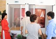 Sắm lưới chống muỗi để bảo vệ sức khỏe