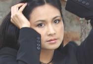 Thanh Lam: Tôi đang ở tuổi chín muồi để yêu