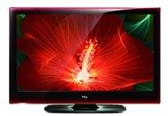 Tivi LCD giảm giá từ 10%-25%