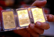 Vàng tiếp tục lập kỷ lục về giá