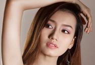 Lã Thanh Huyền chịu áp lực khi thay thế Thiên Lý