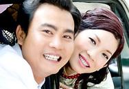 Chùm ảnh cưới lãng mạn của Xuân Lan