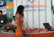 EVN Telecom hạ giá cước chỉ còn 200đ/phút