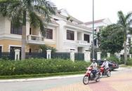 Hà Nội thay đổi chính sách bồi thường, tái định cư: Cú sốc cho thị trường bất động sản?