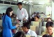 Vietnam Airlines giảm giá vé đến 70%