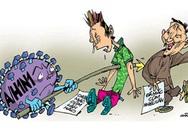 Cúm A/H1N1: Bệnh nhẹ sao lại chết người?
